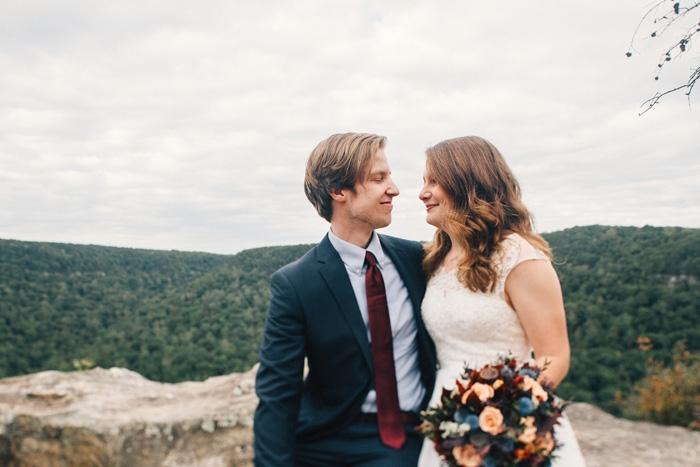 tennessee-intimate-wedding-matt-bri-41