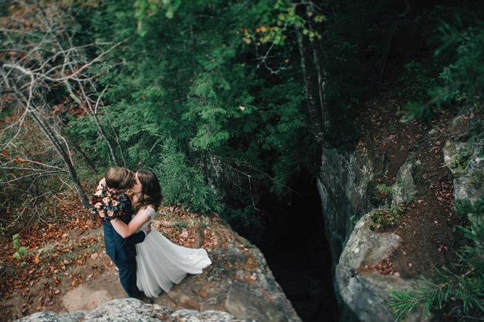 tennessee-intimate-wedding-matt-bri-42