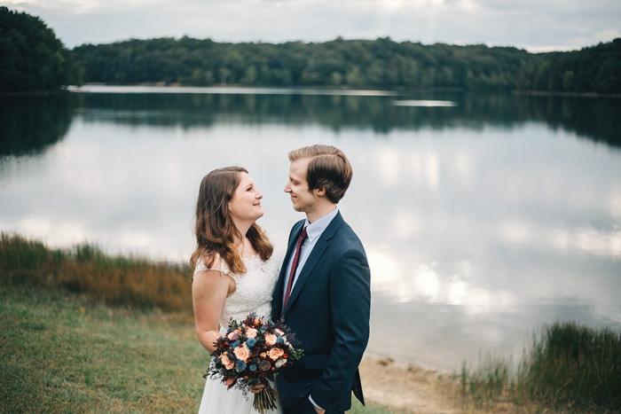 tennessee-intimate-wedding-matt-bri-45