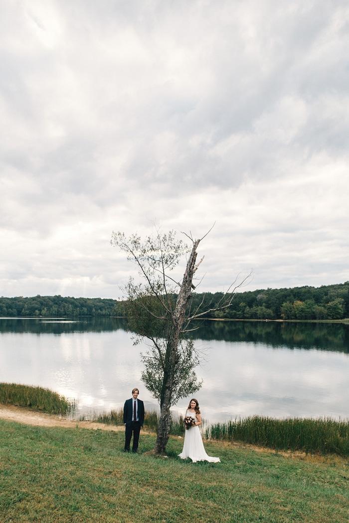 tennessee-intimate-wedding-matt-bri-46