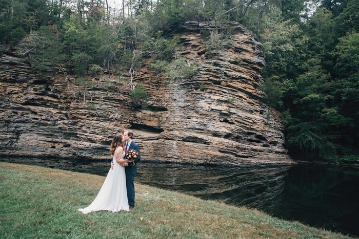 tennessee-intimate-wedding-matt-bri-47