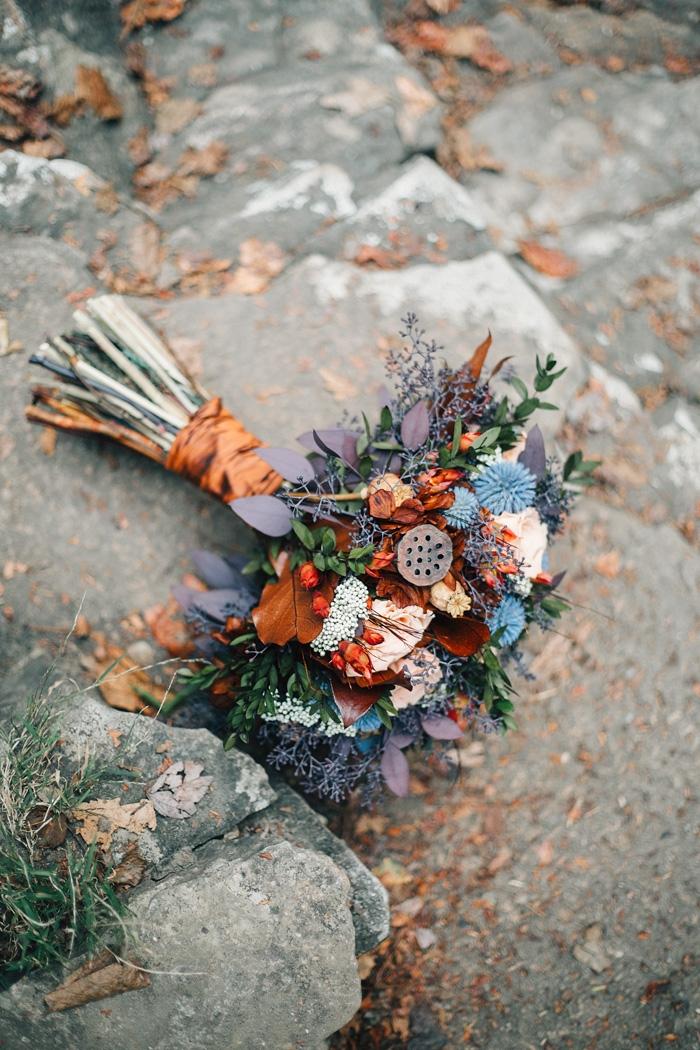 tennessee-intimate-wedding-matt-bri-48