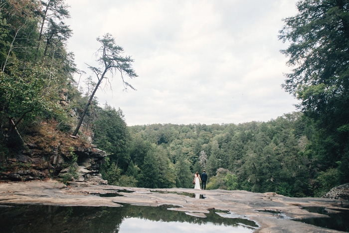 tennessee-intimate-wedding-matt-bri-53