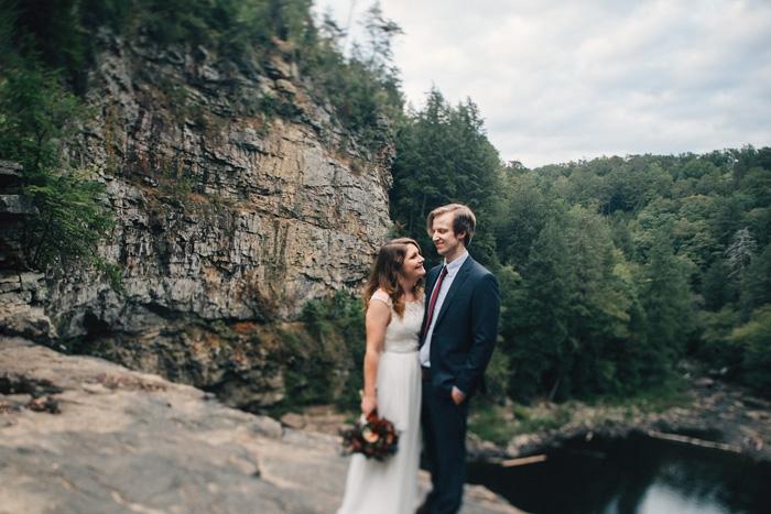 tennessee-intimate-wedding-matt-bri-55