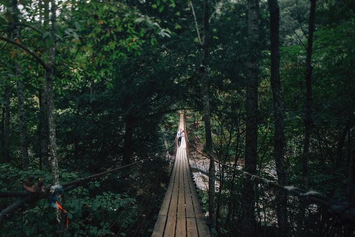 tennessee-intimate-wedding-matt-bri-58