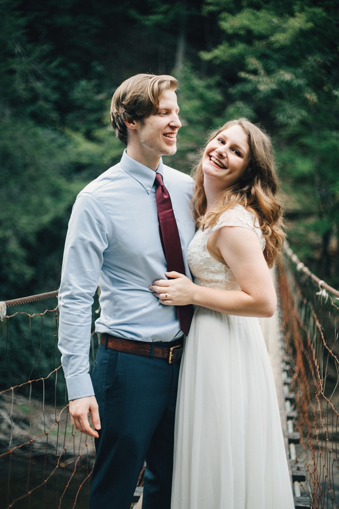 tennessee-intimate-wedding-matt-bri-60