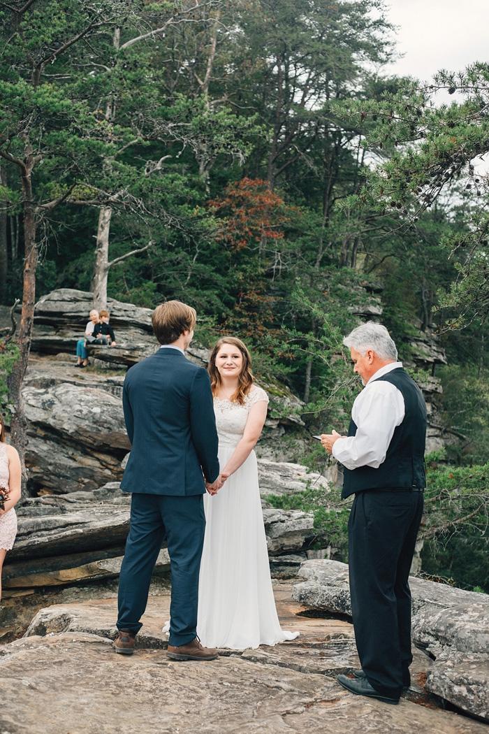 tennessee-intimate-wedding-matt-bri-7