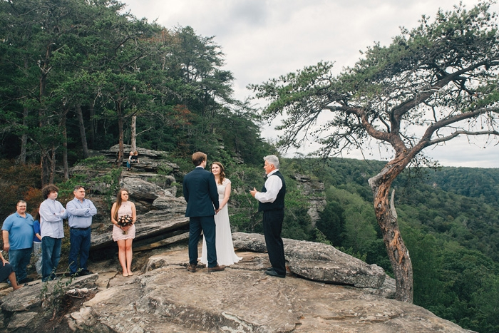 tennessee-intimate-wedding-matt-bri-8