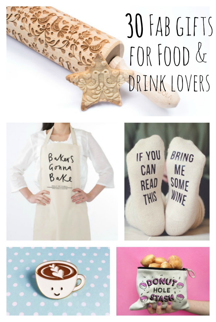 lovers gifts drink food etsy gift fab guide