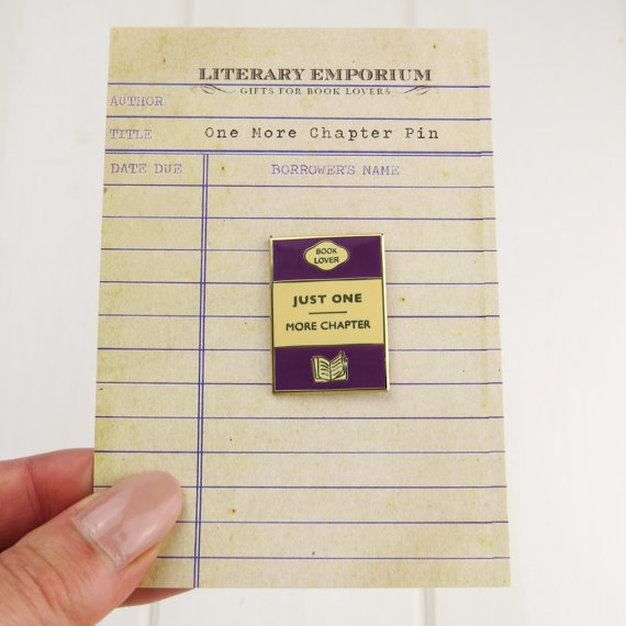 book-pin