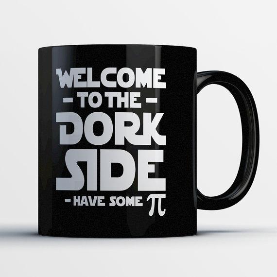 pi-mug