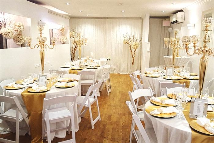 toronto-wedding-chape-2l