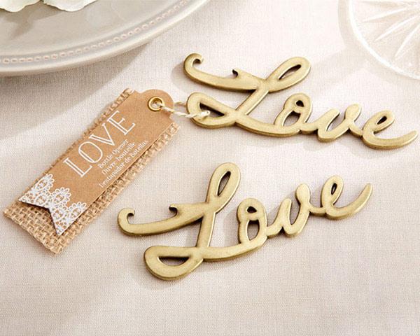 11222gd-gold-love-bo-mwf-l