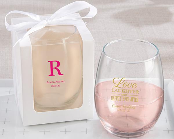 30009na-wedding-stemless-wine-prs5-mwf-l-1