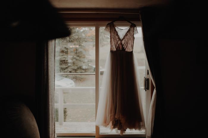 ithaca-ny-elopement-kelsey-ian-photography-anthology-12