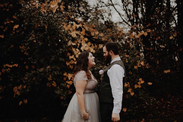ithaca-ny-elopement-kelsey-ian-photography-anthology-14