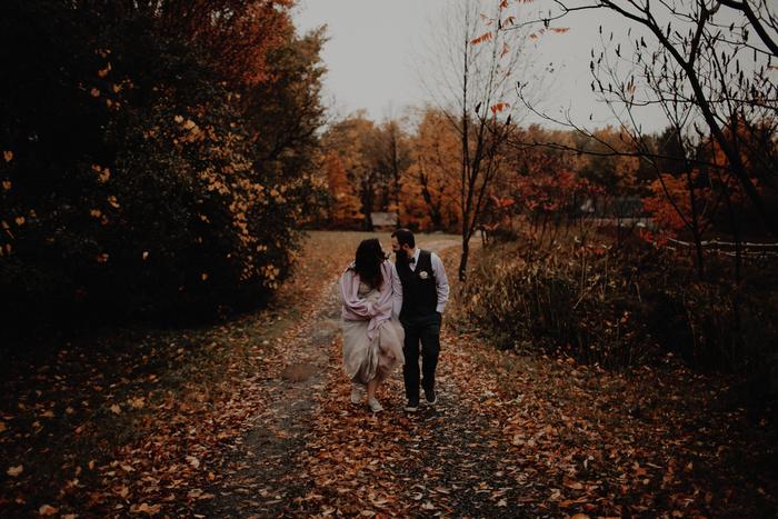ithaca-ny-elopement-kelsey-ian-photography-anthology-15