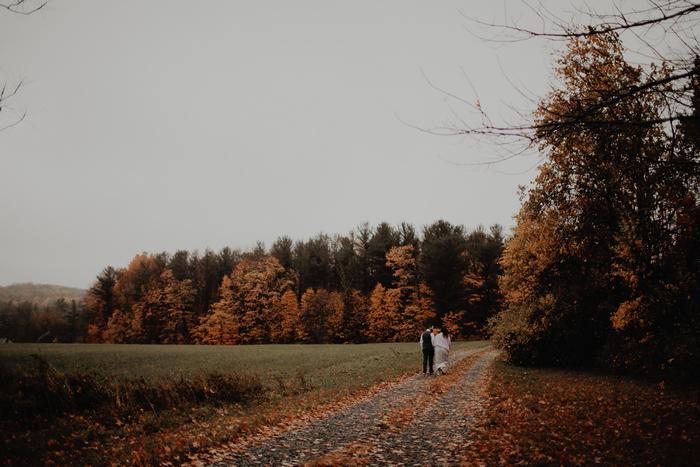ithaca-ny-elopement-kelsey-ian-photography-anthology-17