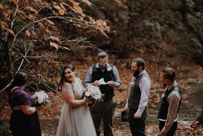 ithaca-ny-elopement-kelsey-ian-photography-anthology-21