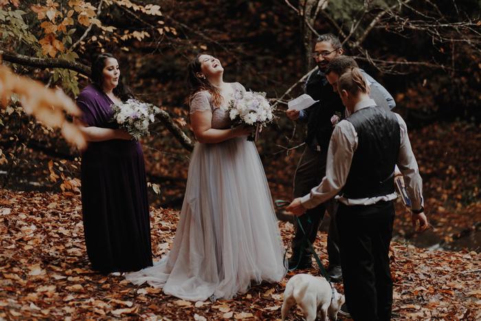 ithaca-ny-elopement-kelsey-ian-photography-anthology-22