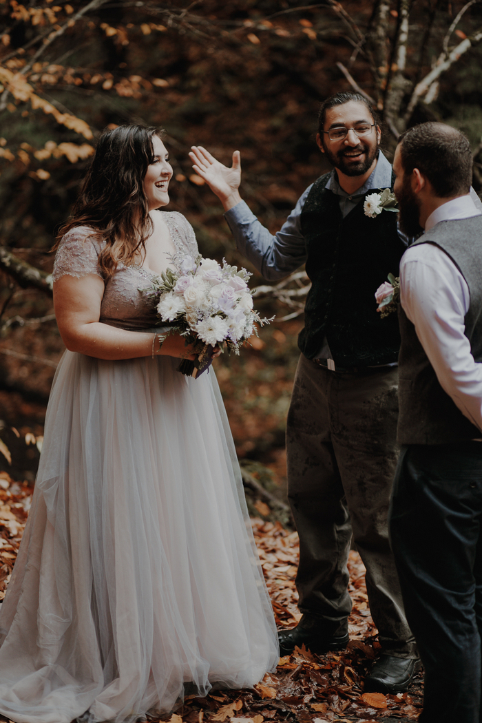 ithaca-ny-elopement-kelsey-ian-photography-anthology-24