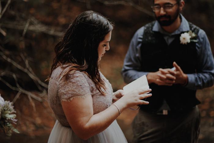 ithaca-ny-elopement-kelsey-ian-photography-anthology-27