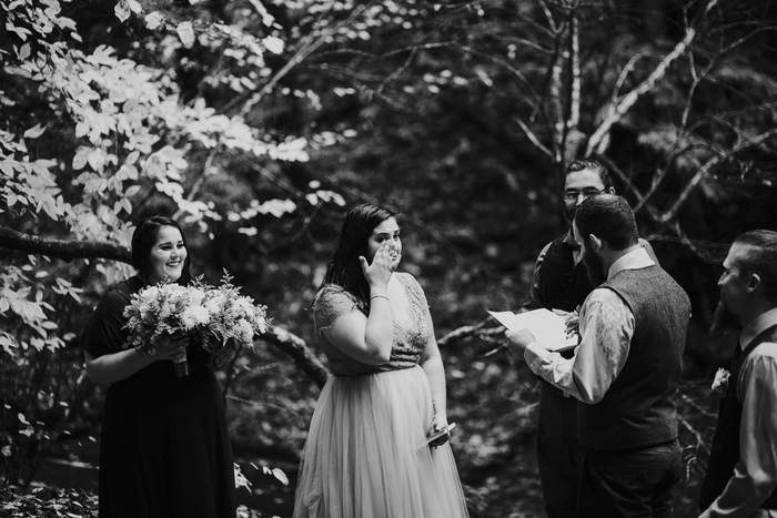 ithaca-ny-elopement-kelsey-ian-photography-anthology-29