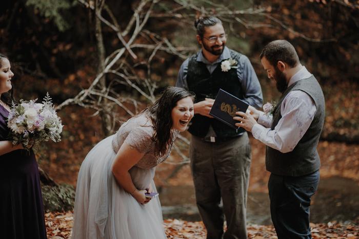 ithaca-ny-elopement-kelsey-ian-photography-anthology-30