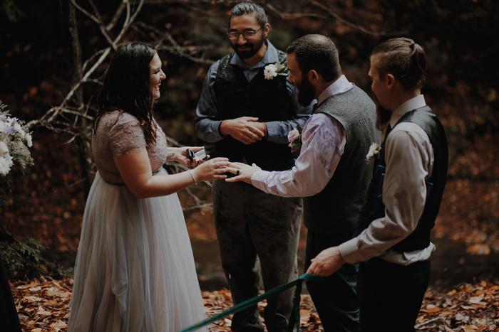 ithaca-ny-elopement-kelsey-ian-photography-anthology-31