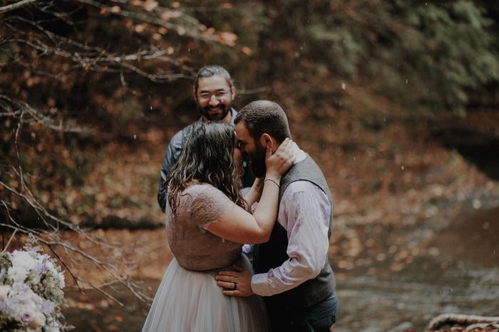 ithaca-ny-elopement-kelsey-ian-photography-anthology-33