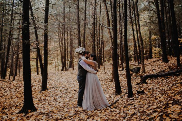 ithaca-ny-elopement-kelsey-ian-photography-anthology-35