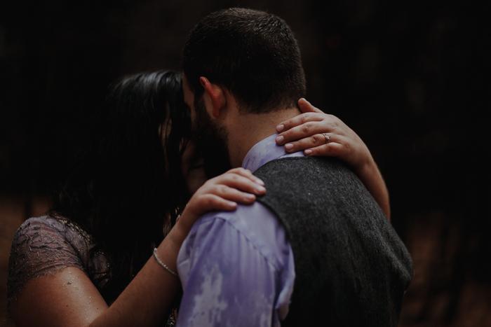 ithaca-ny-elopement-kelsey-ian-photography-anthology-36