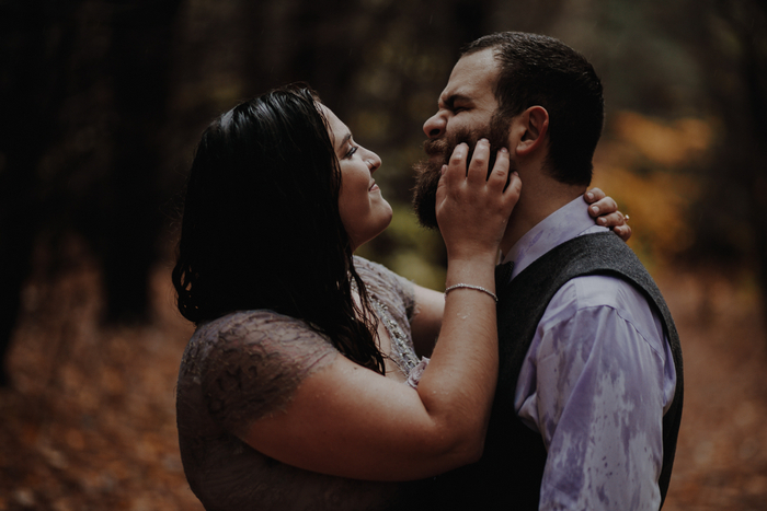 ithaca-ny-elopement-kelsey-ian-photography-anthology-37