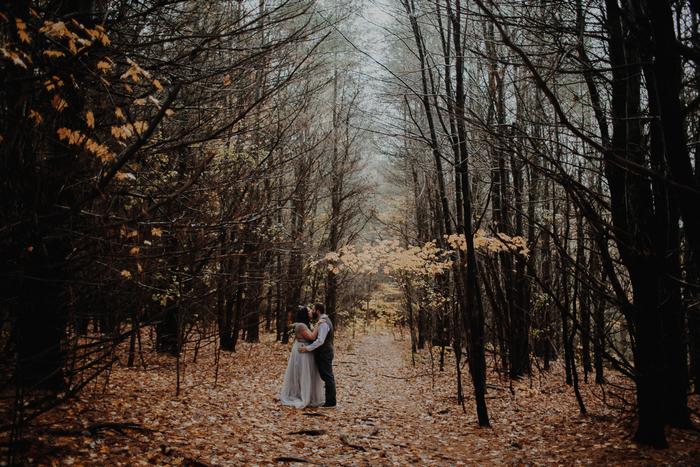 ithaca-ny-elopement-kelsey-ian-photography-anthology-38