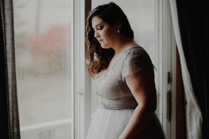 ithaca-ny-elopement-kelsey-ian-photography-anthology-4