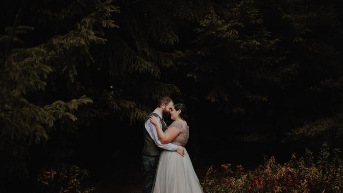 ithaca-ny-elopement-kelsey-ian-photography-anthology-40