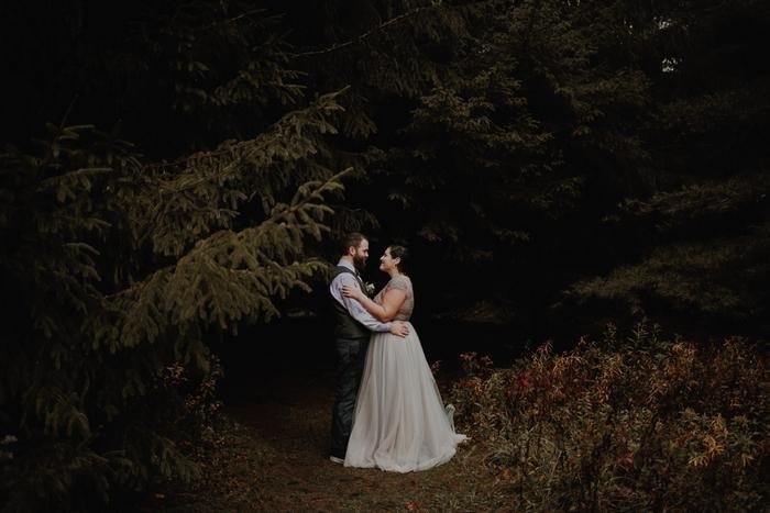 ithaca-ny-elopement-kelsey-ian-photography-anthology-41