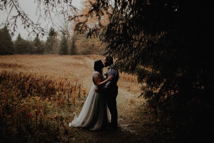 ithaca-ny-elopement-kelsey-ian-photography-anthology-42
