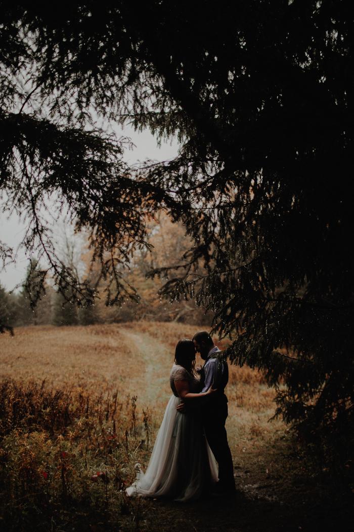 ithaca-ny-elopement-kelsey-ian-photography-anthology-43