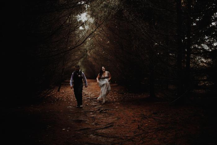 ithaca-ny-elopement-kelsey-ian-photography-anthology-44