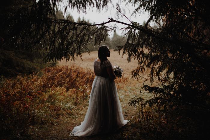 ithaca-ny-elopement-kelsey-ian-photography-anthology-46