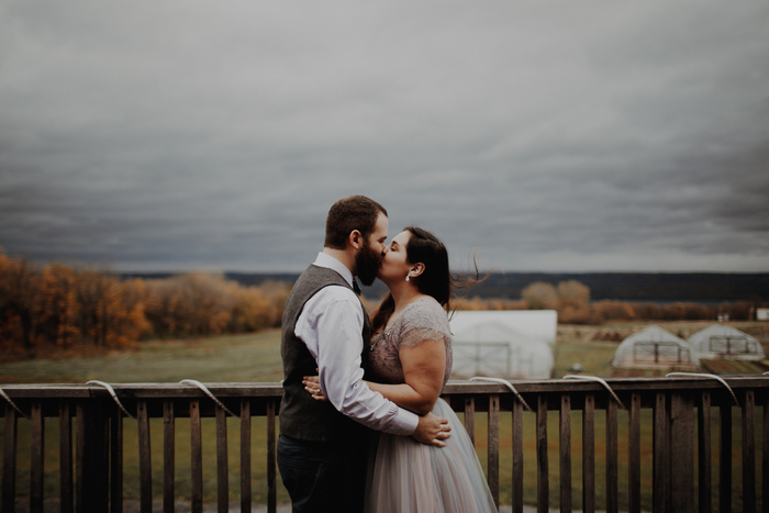 ithaca-ny-elopement-kelsey-ian-photography-anthology-48