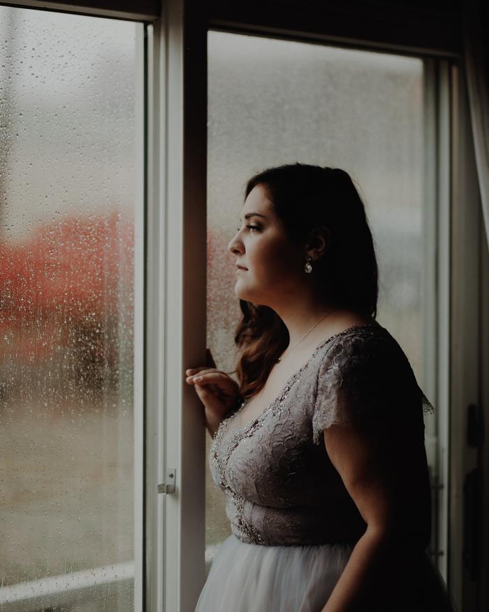 ithaca-ny-elopement-kelsey-ian-photography-anthology-5