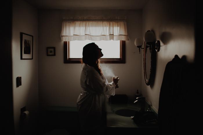 ithaca-ny-elopement-kelsey-ian-photography-anthology-56