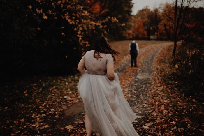 ithaca-ny-elopement-kelsey-ian-photography-anthology-7