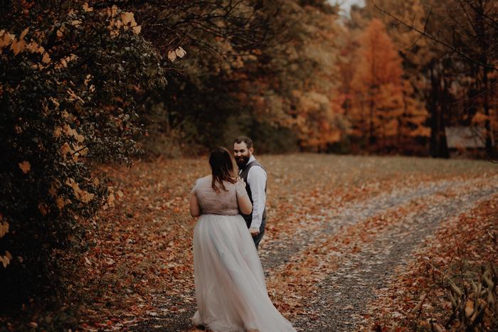 ithaca-ny-elopement-kelsey-ian-photography-anthology-8