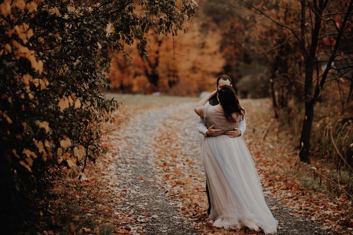 ithaca-ny-elopement-kelsey-ian-photography-anthology-9