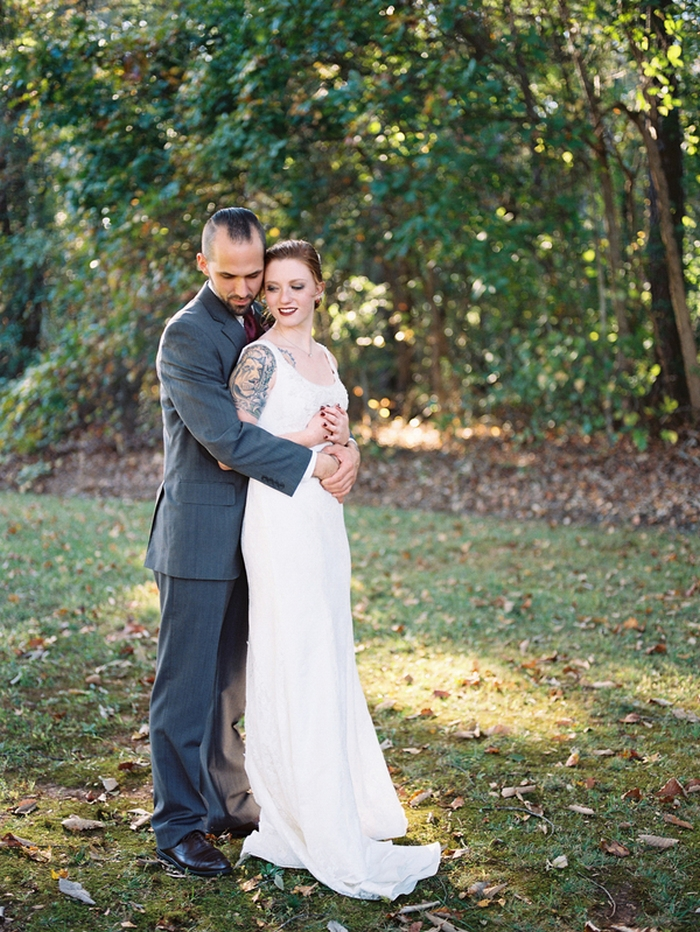 oakwood-ga-intimate-wedding-hayley-bryce-101