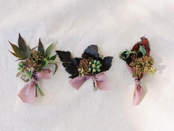 oakwood-ga-intimate-wedding-hayley-bryce-104