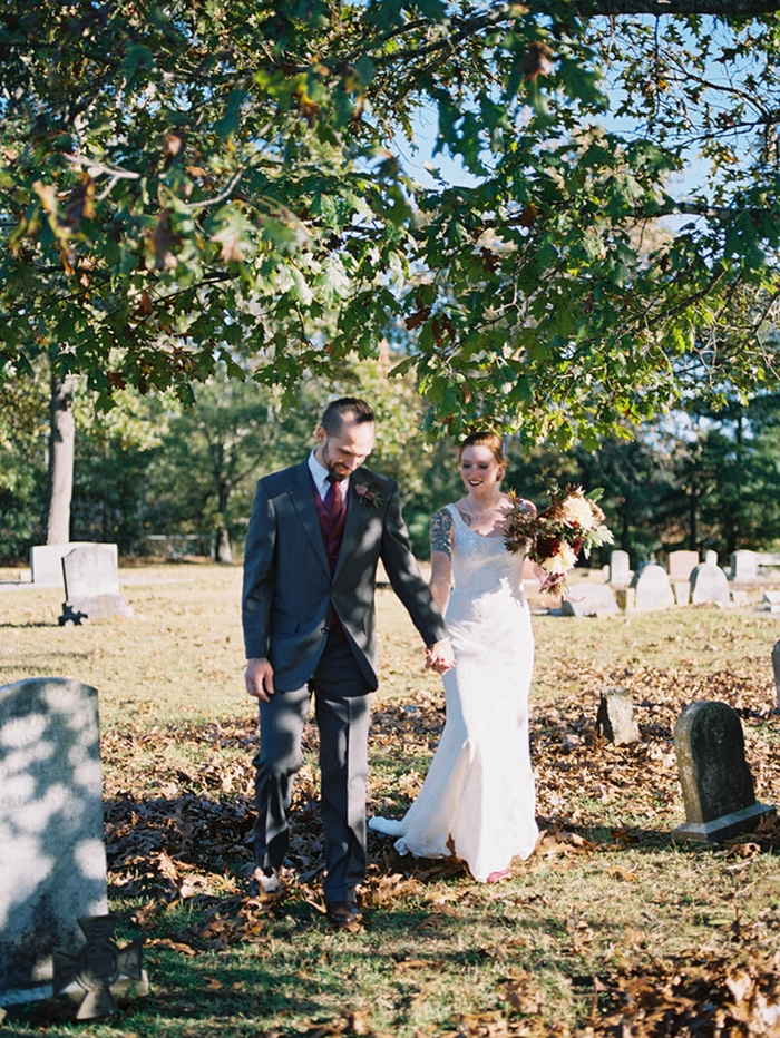 oakwood-ga-intimate-wedding-hayley-bryce-106